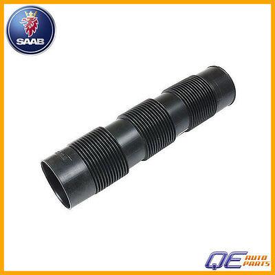 MB R107 W126 380SE 380SEC 380SEL 420SEL 500SEC 500SEL Air Cleaner Intake Hose