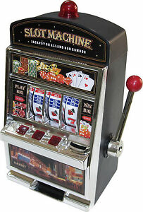 big piggy bankin slot machine