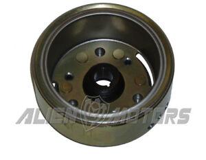 Details About 49cc 50cc Magneto Flywheel Redcat Kazuma Bms Atv Engine Clutch Replacement Parts
