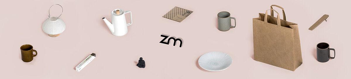 zenmindedshop