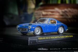 Ferrari-250-GT-Berlinetta-With-Bumpers-Ferrari-Collection-Diecast-Model-1-43-17