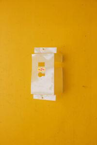 REVOX C270 C274 C278 Power Switch Plastic Cover Tension Selector