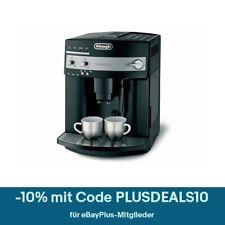 DeLonghi ESAM 3000 B Magnifica Kaffeevollautomat