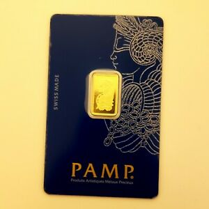2-5-Gram-Pure-Gold-PAMP-Suisse
