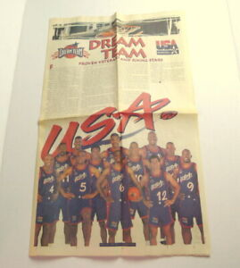 Dream-Team-USA-Basketball-Olympic-Special-Section-USA-TODAY-July-3-1996