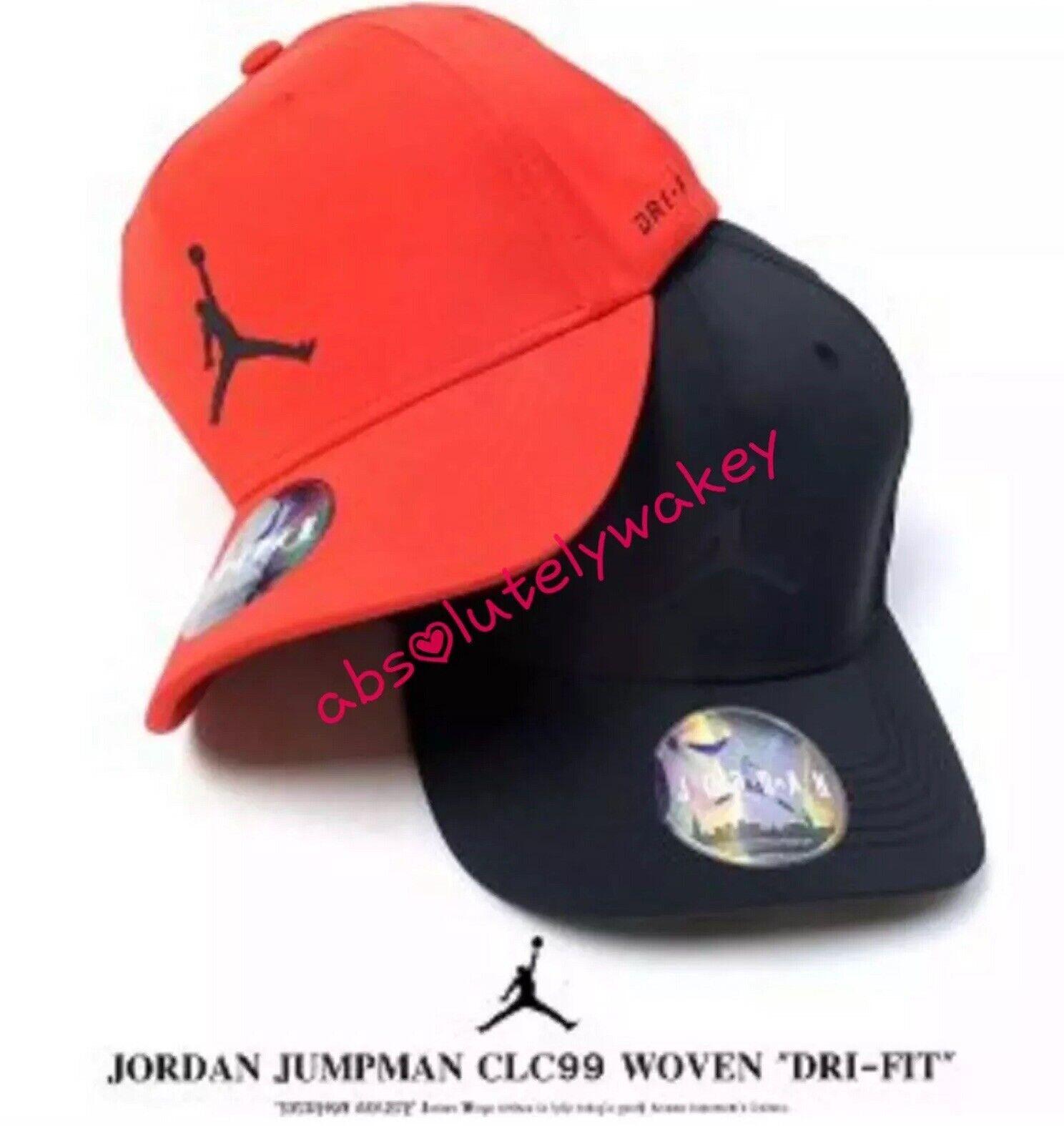 jordan jumpman clc99 woven