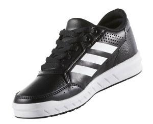 Adidas Kinder Schuhe Mode Turnschuhe Jungen Mädchen Freizeit