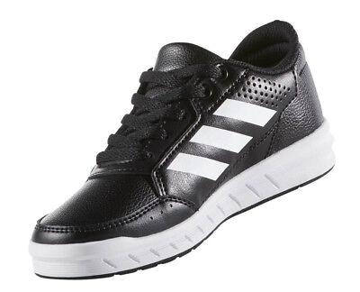 Adidas Kinder Schuhe Running altasport Jungen Mädchen Mode Turnschuhe Schule CG3813 | eBay