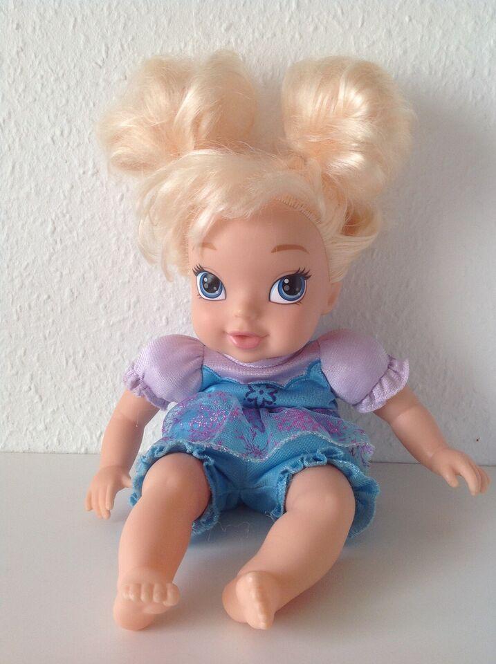 Andet, Disney Princess