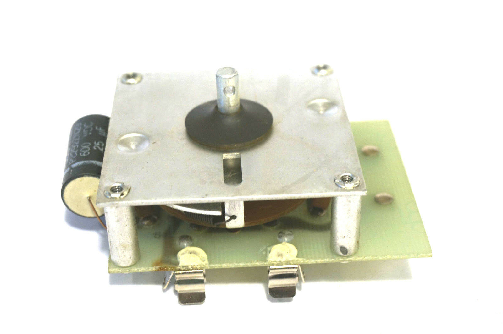 NEW ELECTRO-MATIC R-262-1   R2621