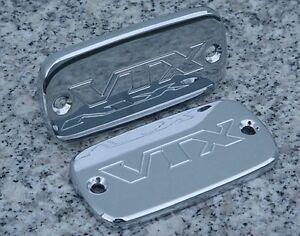2002-2008-Honda-VTX1800-VTX-1800-CHROME-MASTER-CYLINDER-CAPS