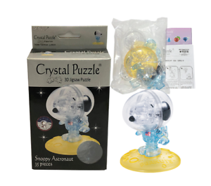 3D-Crystal-Puzzle-Snoopy-Astronaut