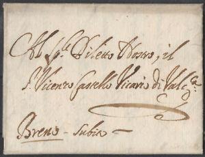 Prefilatelica-Repubblica-di-Venezia-1652