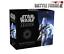Star-Wars-Legion-more-Multi-listing thumbnail 9