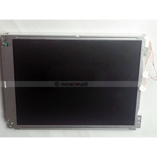 "10.4/"" inch LQ104V1DG51 LQ104V1DG52 Industrial LCD Screen Display module 640*480"