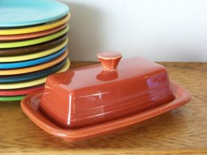 PAPRIKA-Fiesta-Extra-Large-Covered-Butter-Dish-Set