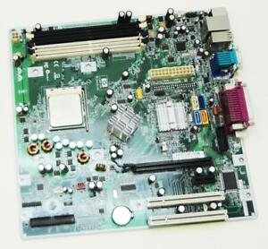 HP DC5750 AMD Desktop Motherboard AM2 432861-001