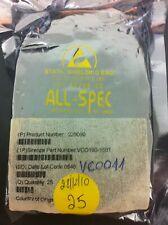 Vco190 150t Varil Oscillator Vco 100mhz To 200mhz 5v 16 Pin Case T Smd