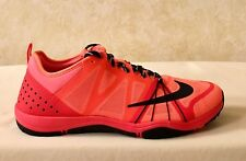 Nike Free Cross TR Women
