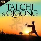 Tai Chi & Qigong von Various Artists (2015)