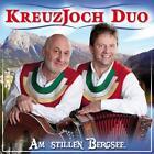 Am stillen Bergsee von Kreuzjoch Duo (2011)