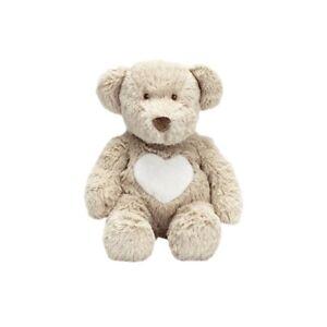 Einfach Und Leicht Zu Handhaben Teddykompaniet Cream Stofftier BÄr Grau 28 Cm Neu Und SÜβ Ab 0
