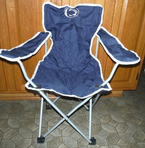 Penn State Nittany Lions Child Folding Chair