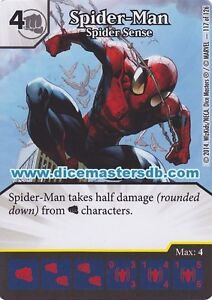 Spider-Man-spider-Sense-117-Uncanny-X-Men-Marvel-Dice-Masters