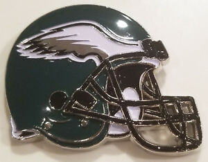 Philadephia-Eagles-NFL-Football-Helmet-Challenge-Coin-non-NYPD