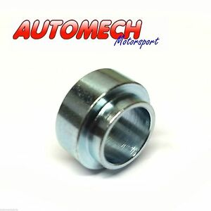High-Quality-Seat-Belt-Harness-Bolt-Spacer-Plated-Finish-185