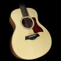 Taylor Gs Mini-e Walnut Acoustic/electric Guitar Natural on sale