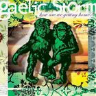 How Are We Getting Home? by Gaelic Storm (CD, Mar-2005, Lost Again Records)