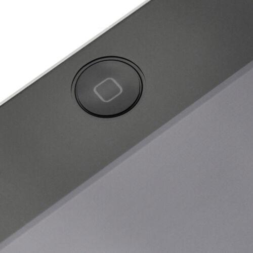 3pcs iPad Mini 1 2 3 w//Retina Display Premium HD Clear Screen Protectors Guards