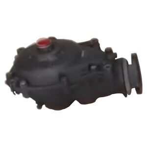 2001-2002-BMW-E36-Z3-DIFFERENTIAL-2-5L-AUTO-3-64-RATIO-REAR-Carrier-Assembly