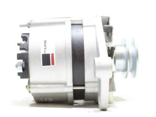 ALANKO Lichtmaschine Generator LiMa ohne Pfand 10441693