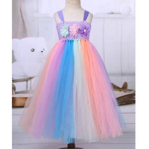 "Zeco School Uniform Girls Pencil Skirt Knee Length 7-13y /&28/""-40/"" Waist GS3016"