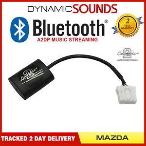 CTAMZ1A2DP-Bluetooth-Musique-Streaming-Interface-Adaptateur-Mazda-2-3-5-6-IPHONE