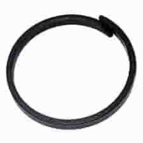Porter Cable 898318 Piston Ring