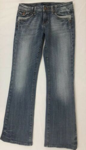2e814ec7326 2 of 10 Vigoss Studio Women's Jeans Size 27 1/2 29
