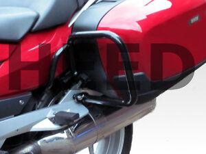 Trasero-defensa-protector-de-motor-Heed-BMW-R-1200-RT-2005-2013-negro