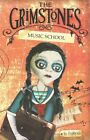 Music School by Asphyxia (Paperback, 2013)