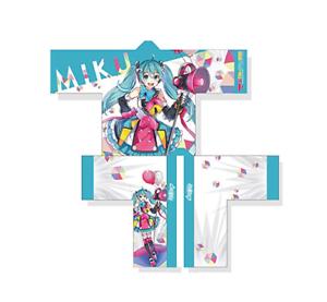 Magical-Mirai-Hatsune-Miku-full-graphics-LIVE-happi-Coat-Cosplay-JAPAN