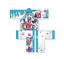 Magical-Mirai-Hatsune-Miku-full-graphics-LIVE-happi-Coat-Cosplay-JAPAN thumbnail 1