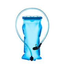 Deuter Streamer 3.0l Trinkblasensystem mit großer Öffnung hygienisch dicht