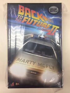 Hot-Toys-MMS-379-Back-To-The-Future-II-2-Marty-McFly-Michael-J-Fox-Special-Ver