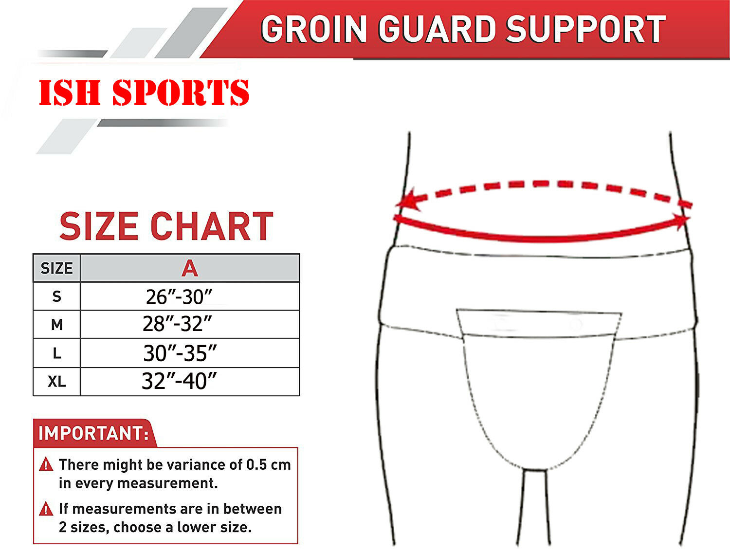 Boxing MMA Karate Muay Thai UFC Groin Guards Protector Cup Inside Safety Sports