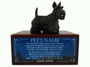 Conversation-Concepts-Scottish-Terrier-Urn