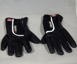 SANTINI-SP593WS-WINTEX-Winter-Gloves-Size-XL