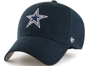 Dallas Cowboys '47 Brand MVP Youth Boys