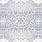 Musica Da Cucina by Musica Da Cucina (CD, Nov-2011, Long Song Records)